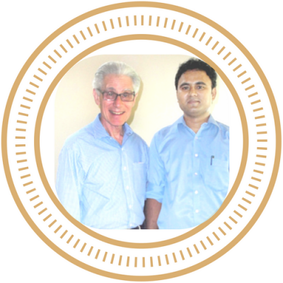 Dr-Brian-Weiss-Past-Life-Regression-Therapy-Training- Workshop