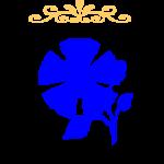 Amarantos Past Life Regression Therapy Logo