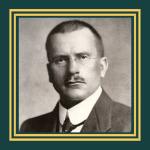 Carl Jung Active-Imagination-PLRT