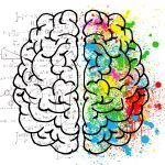 Amarantos Past Life Regression Therapy in the light of Neuroscience
