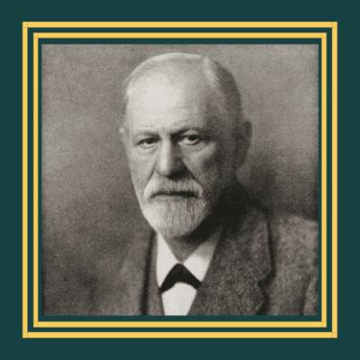 Sigmund Freud's Free Association in PLRT